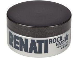 Renati Rock Hard