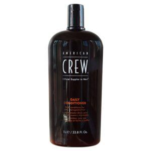 American Crew Daily Conditioner 1000 ml (U)