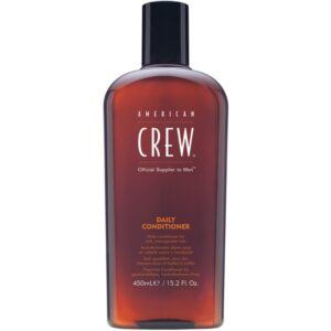 American Crew Daily Conditioner 450 ml (U)