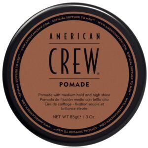 American Crew Pomade Hair Wax 85 gr.