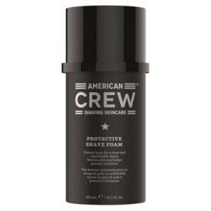 American Crew Shaving Skincare Protective Shave Foam 300 ml