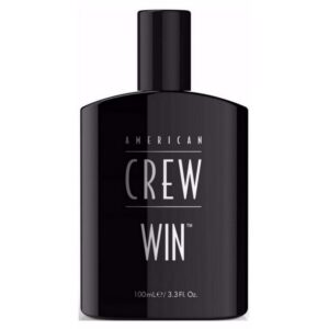American Crew Win Fragrance For Men EDT 100 ml