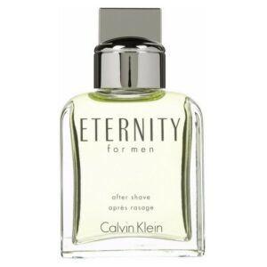 Calvin Klein Eternity For Men EDT 30 ml