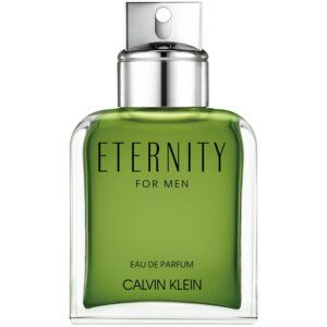 Calvin Klein Eternity Man EDP 100 ml