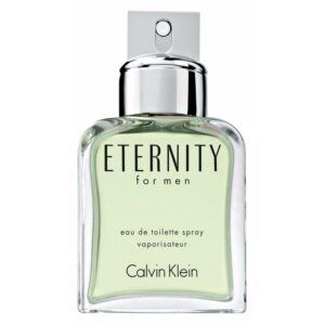 Calvin Klein Eternity Men EDT 50 ml