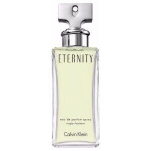 Calvin Klein Eternity Women EDP 30 ml