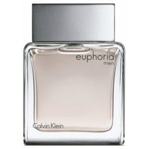 Calvin Klein Euphoria Men EDT 30 ml
