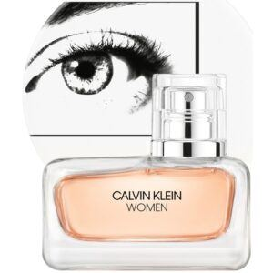 Calvin Klein Women Intense EDP 30 ml