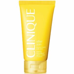 Clinique After Sun Rescue Balm With Aloe Vera 150 ml