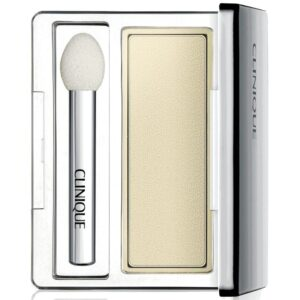 Clinique All About Shadow Single 2,2 gr. – French Vanilla