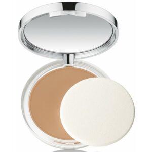 Clinique Almost Powder Makeup SPF15 10 gr. – Deep