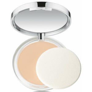 Clinique Almost Powder Makeup SPF15 10 gr. – Fair