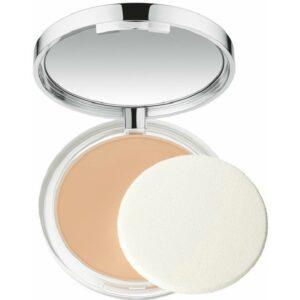 Clinique Almost Powder Makeup SPF15 10 gr. – Light