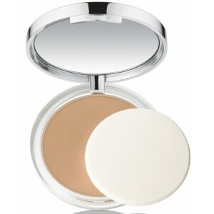 Clinique Almost Powder Makeup SPF15 10 gr. – Neutral