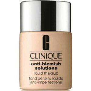 Clinique Anti-Blemish Solutions Liquid Makeup 30 ml – 01 Fresh Alabaster