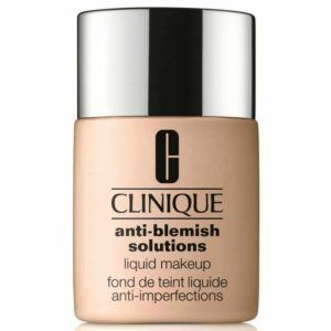 Clinique Anti-Blemish Solutions Liquid Makeup 30 ml – 04 Fresh Vanilla