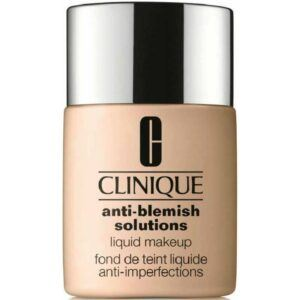 Clinique Anti-Blemish Solutions Liquid Makeup 30 ml – 06 Fresh Sand