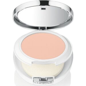 Clinique Beyond Perfecting Powder Foundation + Concealer 30 ml – Creamwhip (U)