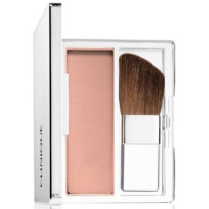 Clinique Blushing Blush Powder Blush 6 gr. – Aglow