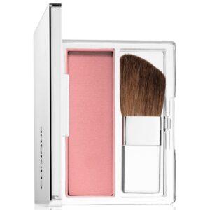 Clinique Blushing Blush Powder Blush 6 gr. – Bashful Blush