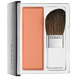 Clinique Blushing Blush Powder Blush 6 gr. – Innocent Peach