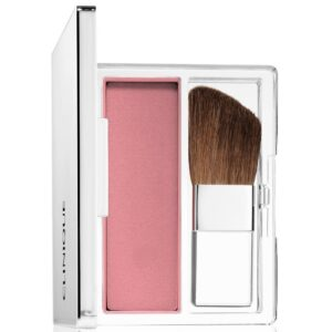 Clinique Blushing Blush Powder Blush 6 gr. – Smoldering Plum