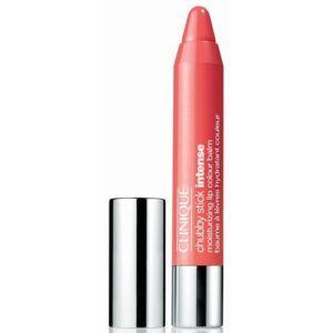 Clinique Chubby Stick Intense Moisturizing Lip Colour Balm 3 gr. – Heftiest Hibiscus