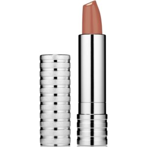 Clinique Dramatically Different Lipstick Shaping Lip Colour 3 gr. – 04 Canodie