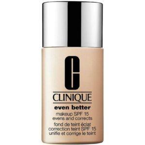 Clinique Even Better Makeup SPF 15 30 ml – Buff 16 VF