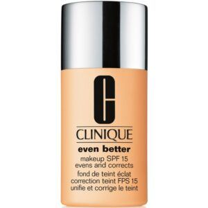 Clinique Even Better Makeup SPF 15 30 ml – Ecru WN 22