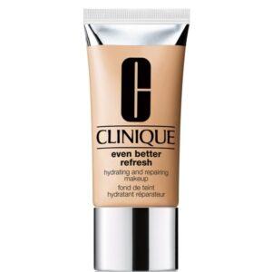 Clinique Even Better Refresh Makeup 30 ml – CN 52 Neutral (MF)