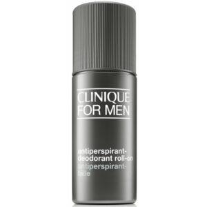 Clinique For Men Antiperspirant-Deodorant Roll-On 75 ml