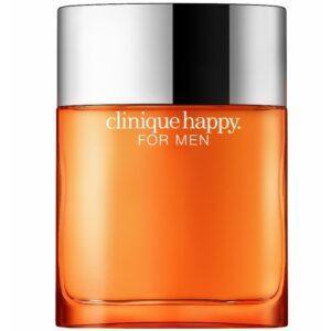 Clinique Happy For Men Cologne Spray 100 ml