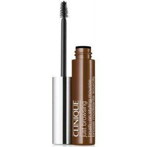 Clinique Just Browsing 2 ml – Deep Brown