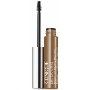 Clinique Just Browsing 2 ml – Light Brown