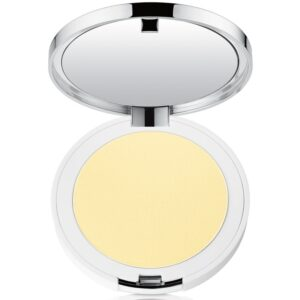 Clinique Redness Solutions Instant Relief Mineral Pressed Powder 9.6 gr.