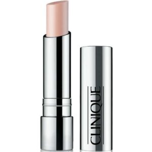 Clinique Repairwear Intensive Lip Treatment 4 gr.