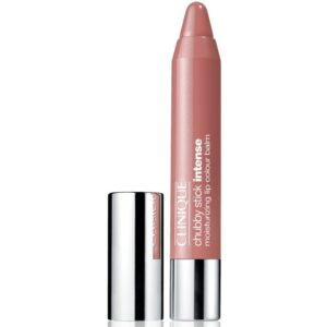 Clinique Chubby Stick Intense Moisturizing Lip Colour Balm 3 gr. – Curviest Caramel