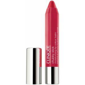 Clinique Stick Moisturizing Lip Colour Balm 3 gr. – Mega Melon