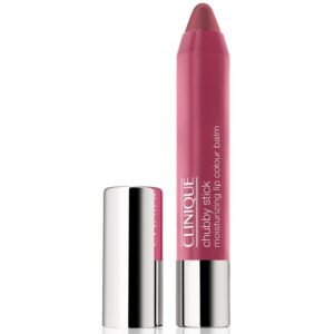Clinique Stick Moisturizing Lip Colour Balm 3 gr. – Super Strawberry