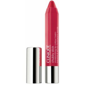 Clinique Stick Moisturizing Lip Colour Balm 3 gr. – Chunky Cherry