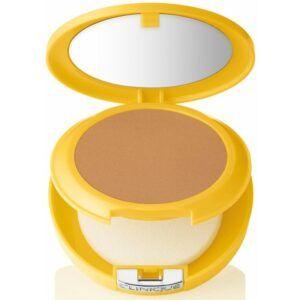 Clinique Sun SPF 30 Mineral Powder 9,5 gr. – Bronzer (U)