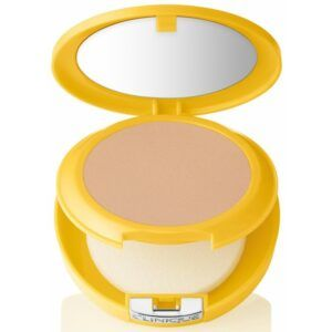 Clinique Sun SPF 30 Mineral Powder 9,5 gr. – Very Fair