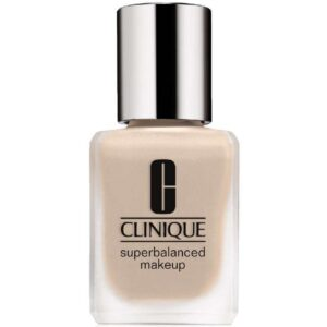 Clinique Superbalanced Makeup 30 ml – Fair 20 CN