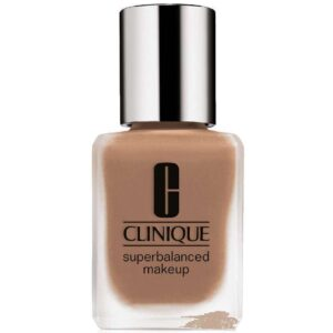 Clinique Superbalanced Makeup 30 ml – Linen 06 (MF-N)