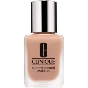 Clinique Superbalanced Makeup 30 ml – Neutral 42 CN