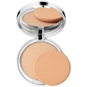 Clinique Superpowder Double Face Powder 10 gr. – 02 Matte Beige