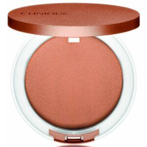 Clinique True Bronze Pressed Powder Bronzer 3,5 gr. – 03 Sunblushed