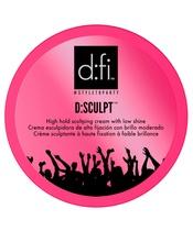 D Fi D Sculpt