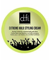 D Fi Extreme Hold